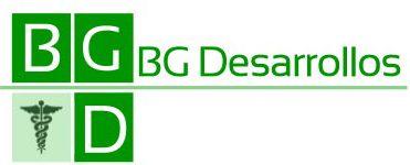 bgdesarr logo cliente